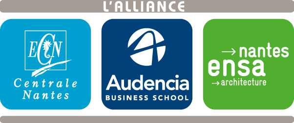 Alliance Nantes